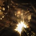 دانلود بازی Aliens vs Predator برای PC اکشن بازی بازی کامپیوتر