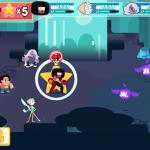 دانلود Attack the Light 1.0.0 بازی حمله به نور اندروید به همراه نسخه مود شده و دیتا اکشن بازی اندروید موبایل