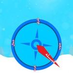 دانلود Bade Saba 8.3.1 نرم افزار موبایل تقویم اذان گو باد صبا موبایل نرم افزار اندروید