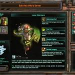 دانلود بازی Bloodsports TV برای PC استراتژیک اکشن بازی بازی کامپیوتر