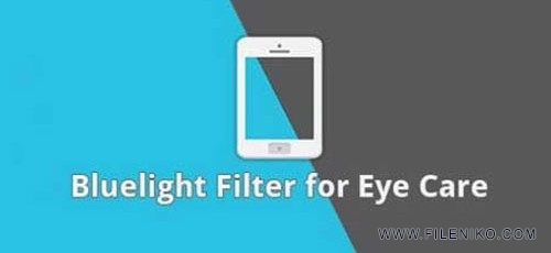 bluelight-filter-for-eye-care-v1-80-patched-apk