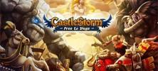 castlestorm_free_to_siege