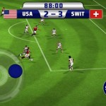 com.appstudio.play.footballworldcup.free-1
