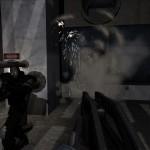 دانلود بازی F.E.A.R Extraction Point برای PC اکشن بازی بازی کامپیوتر ترسناک