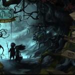 fearful-tales-hansel-and-gretel-ss1_z-pc-21793-en