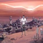 دانلود بازی Dead Synchronicity Tomorrow Comes Today برای PC بازی بازی کامپیوتر ماجرایی