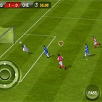 fifa-12-android1