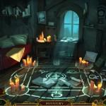 دانلود Fearful Tales: Hansel & Gretel 1.0 بازی اندروید به همراه دیتا بازی اندروید ماجرایی موبایل