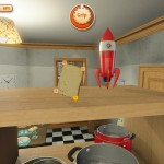 i-am-bread-is-the-weirdest-video-game-of-2014-983-body-image-1417558872