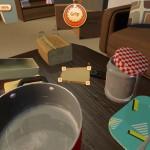 دانلود بازی I am Bread برای PC بازی بازی کامپیوتر ماجرایی