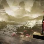دانلود بازی Assassin's Creed Chronicles China برای PC اکشن بازی بازی کامپیوتر ماجرایی مطالب ویژه