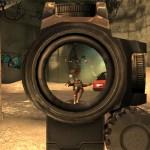 دانلود بازی Killing Floor برای PC اکشن بازی بازی کامپیوتر ترسناک