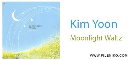 kim-yoon-moonlight-waltz