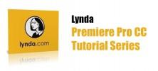 lynda-Premiere-Pro-CC-Tutorial-Series