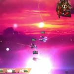دانلود بازی Distant Star Revenant Fleet برای PC استراتژیک اکشن بازی بازی کامپیوتر