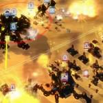 دانلود بازی Etherium برای PC استراتژیک بازی بازی کامپیوتر