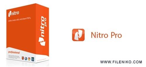 nitro-pro