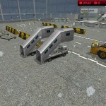 pc_airportsimulator2015b