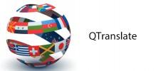 qtranslate