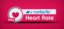 runtastic-heart-rate-prov124