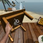 دانلود بازی Tea Party Simulator 2015 برای PC اکشن بازی بازی کامپیوتر شبیه سازی