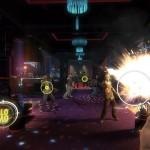 دانلود بازی Blue Estate برای PC اکشن بازی بازی کامپیوتر