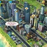 دانلود SimCity BuildIt 1.18.3.61972  بازی شهرسازی EA GAMES اندروید + نسخه مود استراتژیک بازی اندروید سرگرمی شبیه سازی موبایل