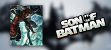 son-bat
