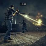 دانلود بازی Alan Wake's American Nightmare برای PC اکشن بازی بازی کامپیوتر ترسناک فکری ماجرایی