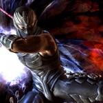 دانلود بازی DEAD OR ALIVE 5 Last Round: Core Fighters برای PC اکشن بازی بازی کامپیوتر مبارزه ای