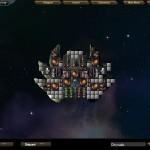 stardrive-2-1024x576