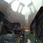 دانلود بازی TITANFALL برای PC اکشن بازی بازی آنلاین بازی کامپیوتر