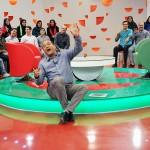 دانلود فصل دوم برنامه خندوانه مالتی مدیا مجموعه تلویزیونی