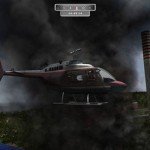 دانلود بازی Helicopter 2015 Natural Disasters برای PC بازی بازی کامپیوتر شبیه سازی