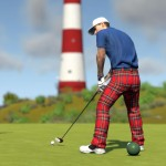 دانلود بازی The Golf Club Collector's Edition برای PC اکشن بازی بازی کامپیوتر ورزشی