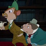 دانلود انیمیشن The Adventures of Ichabod and Mr. Toad ماجراهای ایکابد و آقای تاد دوبله فارسی (دو زبانه) انیمیشن مالتی مدیا