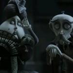 دانلود انیمیشن عروس مرده – Corpse Bride دوبله فارسی دو زبانه انیمیشن مالتی مدیا