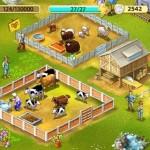 1366361797_farm-upvv