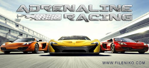 1_adrenaline_racing_hypercars