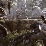 2096943-gears_of_war_3_screenshot_1