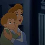 دانلود انیمیشن پیتر پن ۲: بازگشت به سرزمین فراموش شده – Peter Pan 2: Return to Never Land (زبان اصلی با زیر نویس فارسی) انیمیشن مالتی مدیا