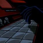 دانلود انیمیشن سریالی بتمن Batman The Animated Series فصل اول زبان اصلی انیمیشن مالتی مدیا مجموعه تلویزیونی