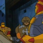 دانلود فصل اول کارتون King Arthur and The Knights of Justice پادشاه آرتور و شوالیه های عدالت انیمیشن مالتی مدیا مجموعه تلویزیونی