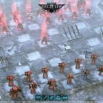 2_warhammer_40000_regicide