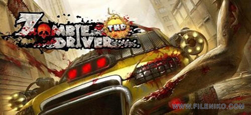 2_zombie_driver_thd