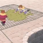 دانلود فصل دوم کارتون پادشاه آرتور و شوالیه های عدالت King Arthur and The Knights of Justice انیمیشن مالتی مدیا مجموعه تلویزیونی