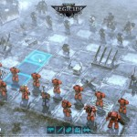 3_warhammer_40000_regicide