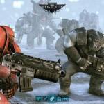 4_warhammer_40000_regicide