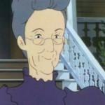 دانلود انیمه خاطره انگیز Anne Shirley آنه شرلی با زیرنویس فارسی انیمیشن مالتی مدیا مجموعه تلویزیونی