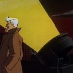 دانلود انیمیشن سریالی بتمن Batman The Animated Series فصل دوم زبان اصلی انیمیشن مالتی مدیا مجموعه تلویزیونی